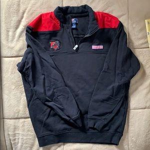 Men's Fairfield U Shep Shirt